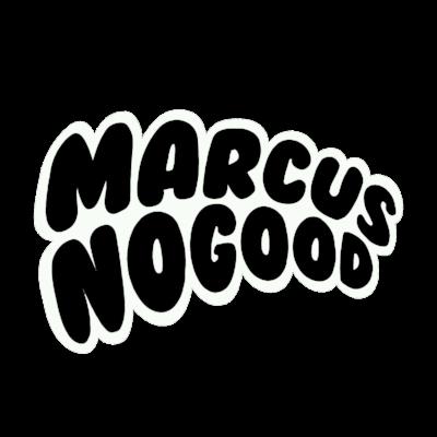 MarcusNogood_LOGO.png