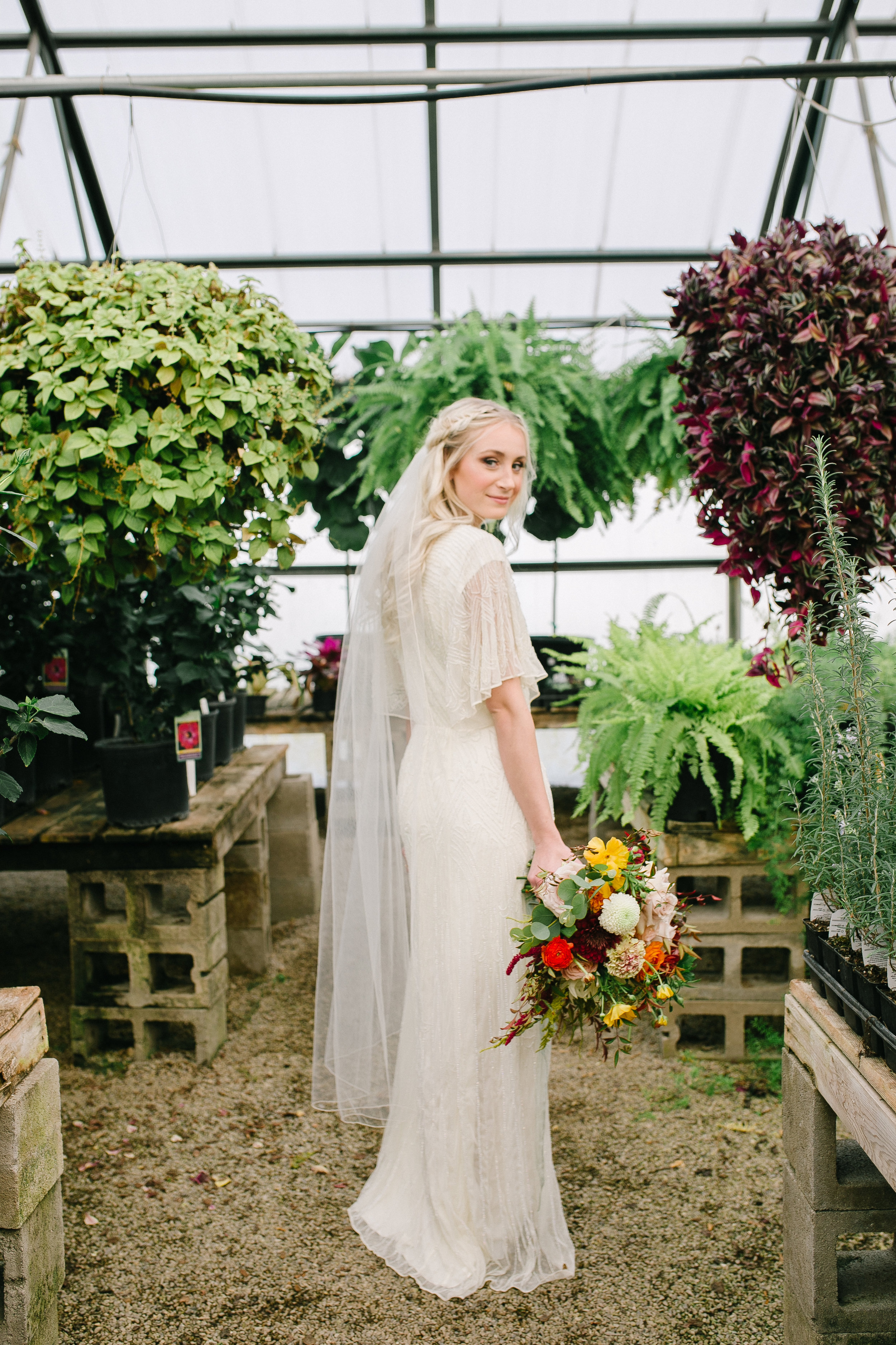 greenhouse_styled_session(73of148).jpg