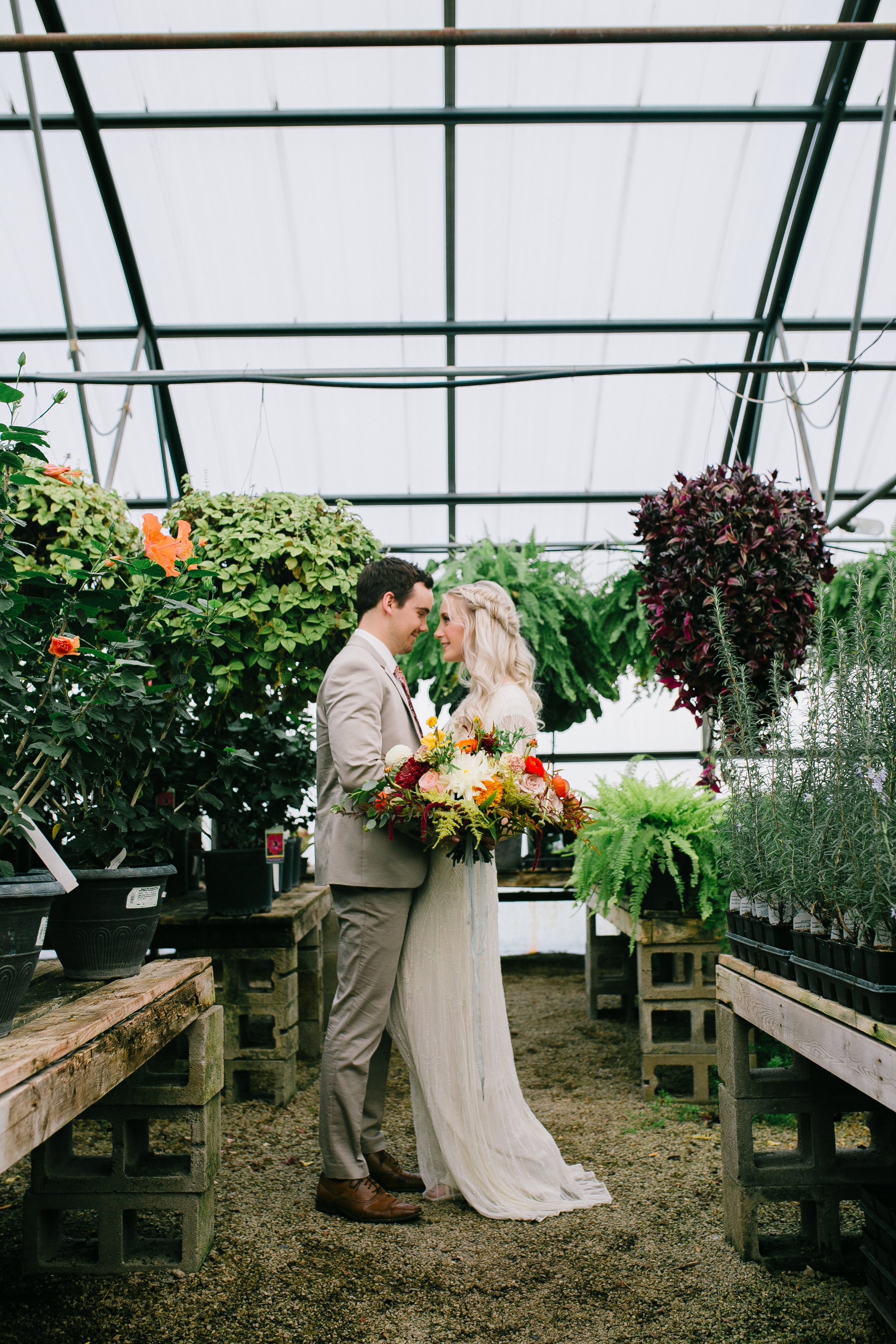 greenhouse_styled_session(82of148).jpg