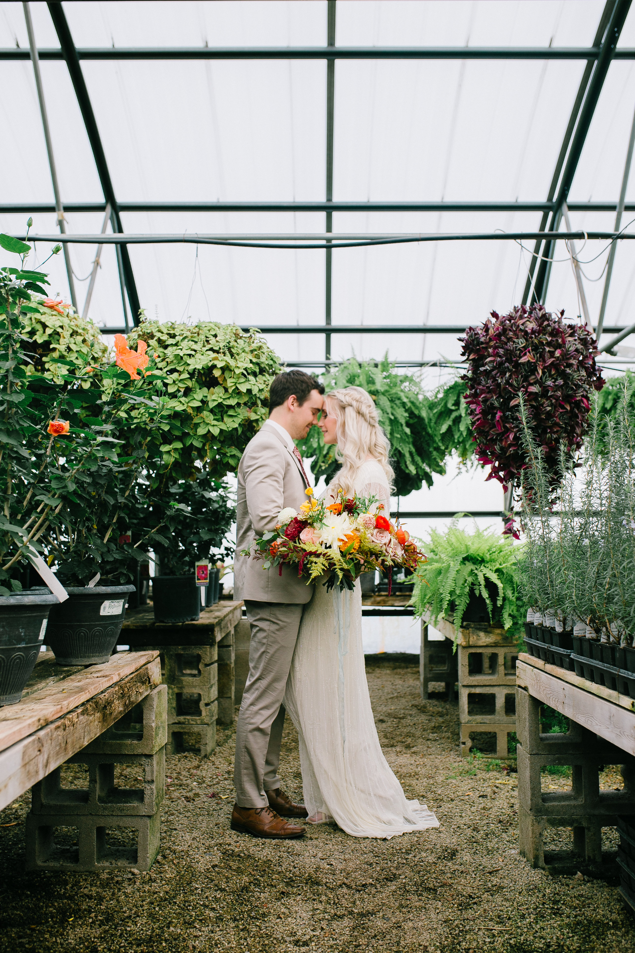 greenhouse_styled_session(83of148).jpg