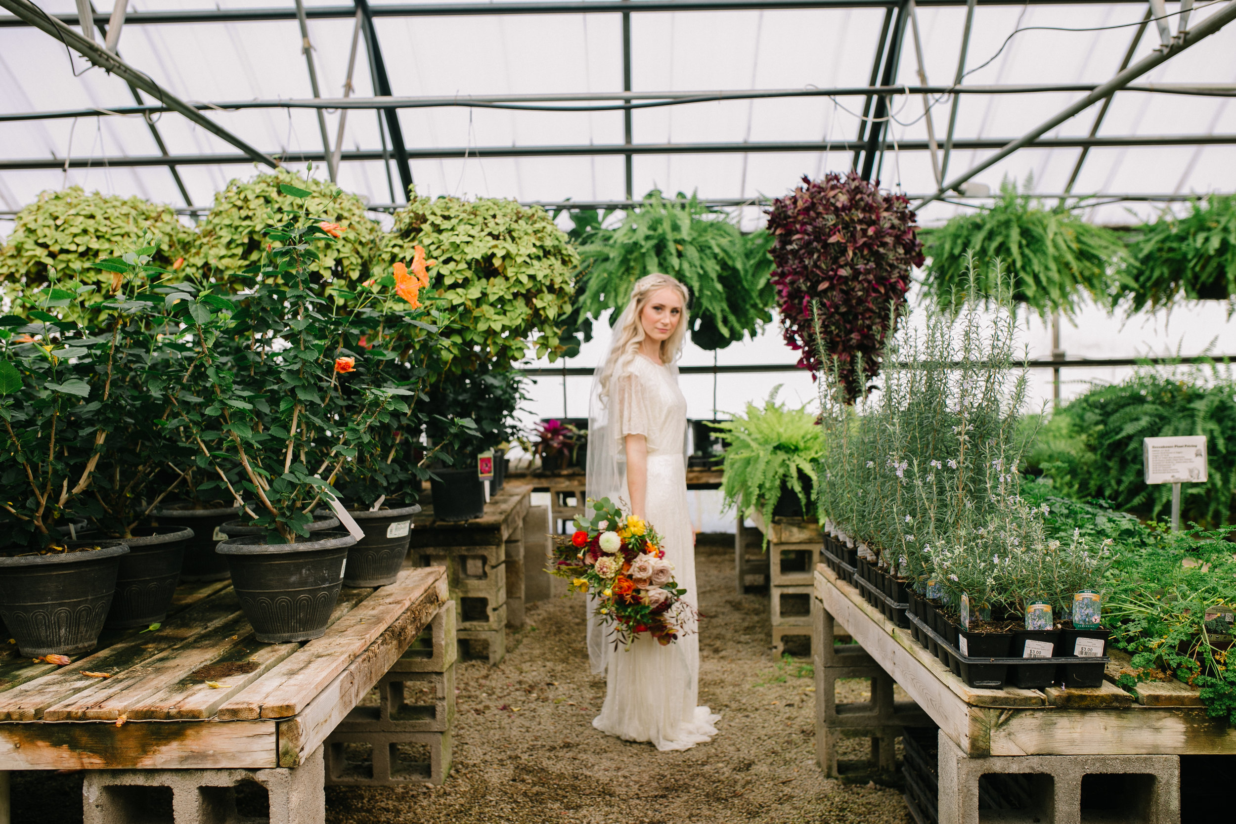 greenhouse_styled_session(98of148).jpg