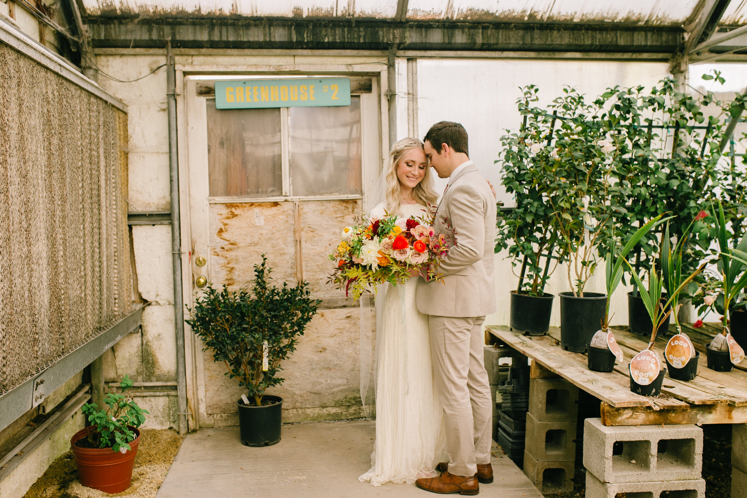 greenhouse_styled_session(102of148).jpg