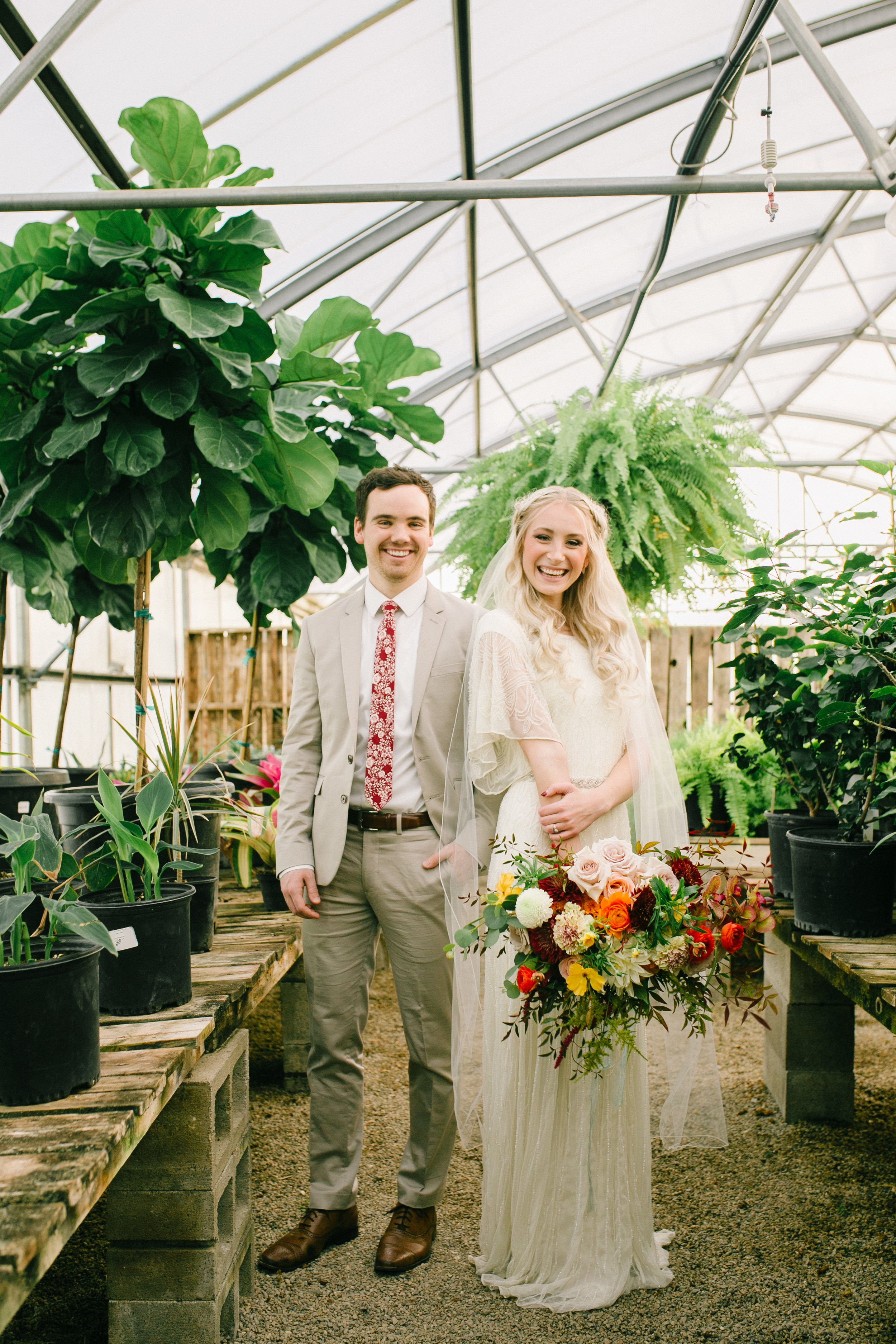 greenhouse_styled_session(109of148).jpg