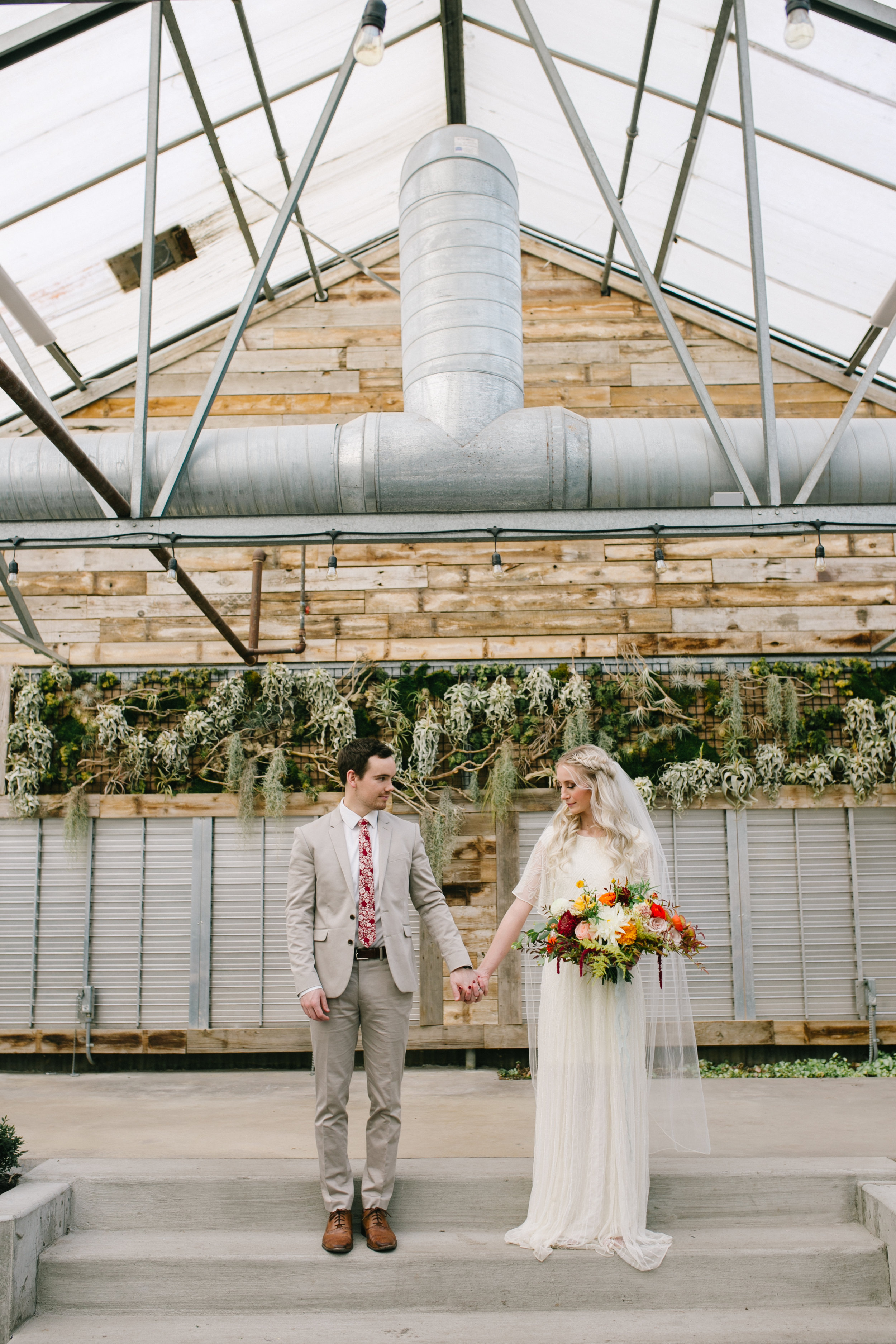 greenhouse_styled_session(125of148).jpg