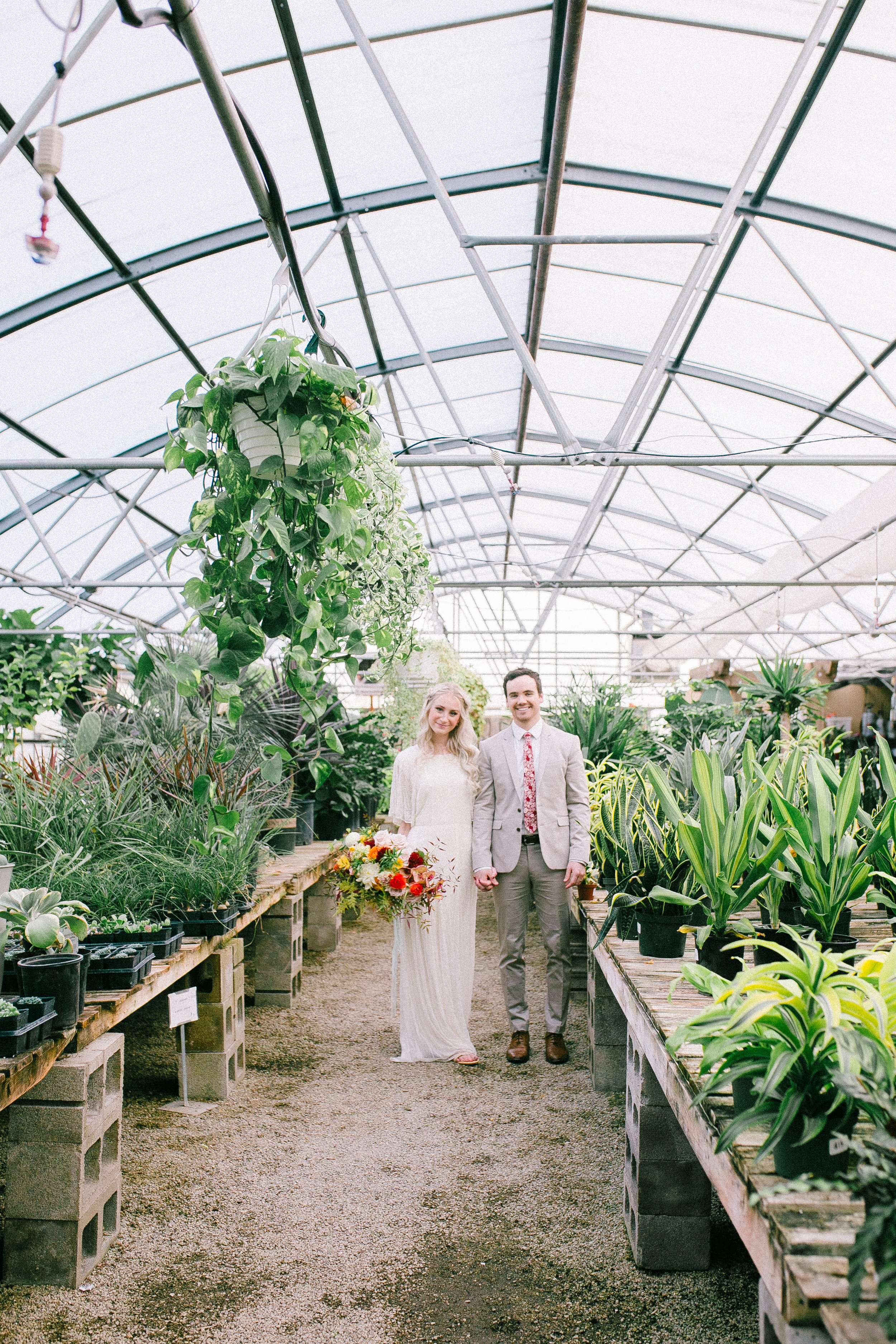 greenhouse_styled_session(33of148).jpg