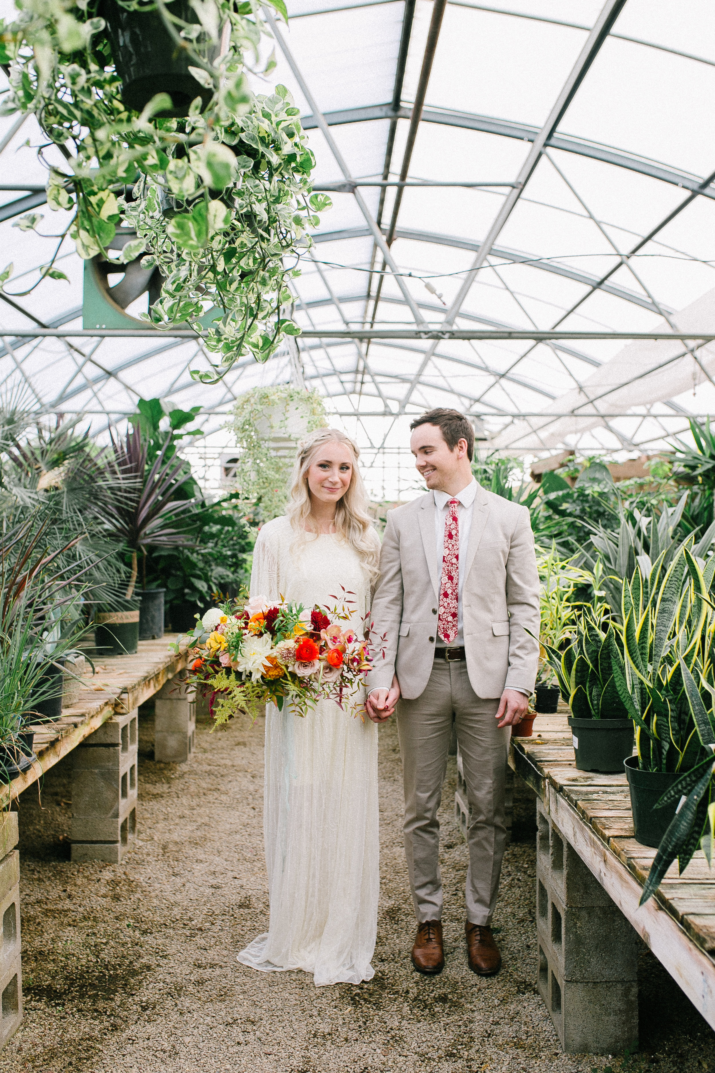 greenhouse_styled_session(52of148).jpg