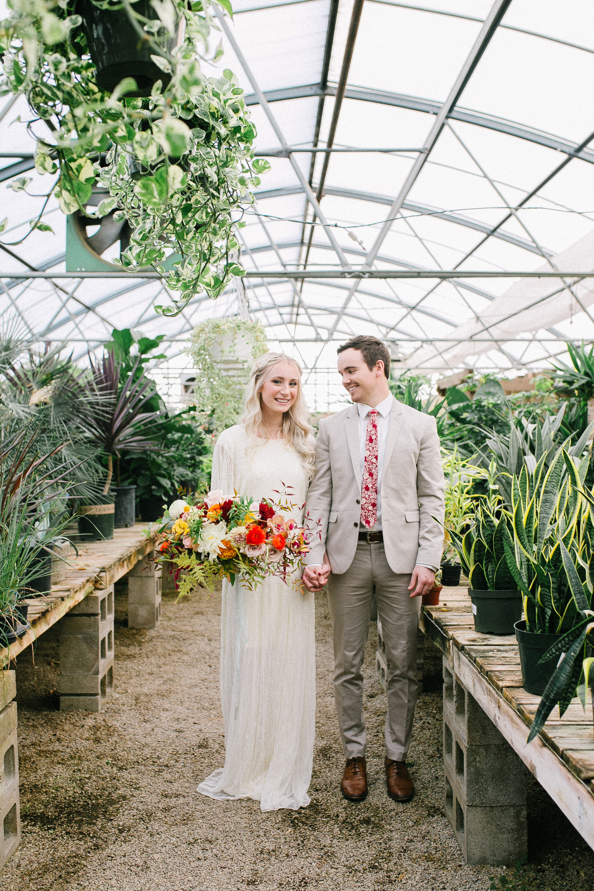 greenhouse_styled_session(53of148).jpg