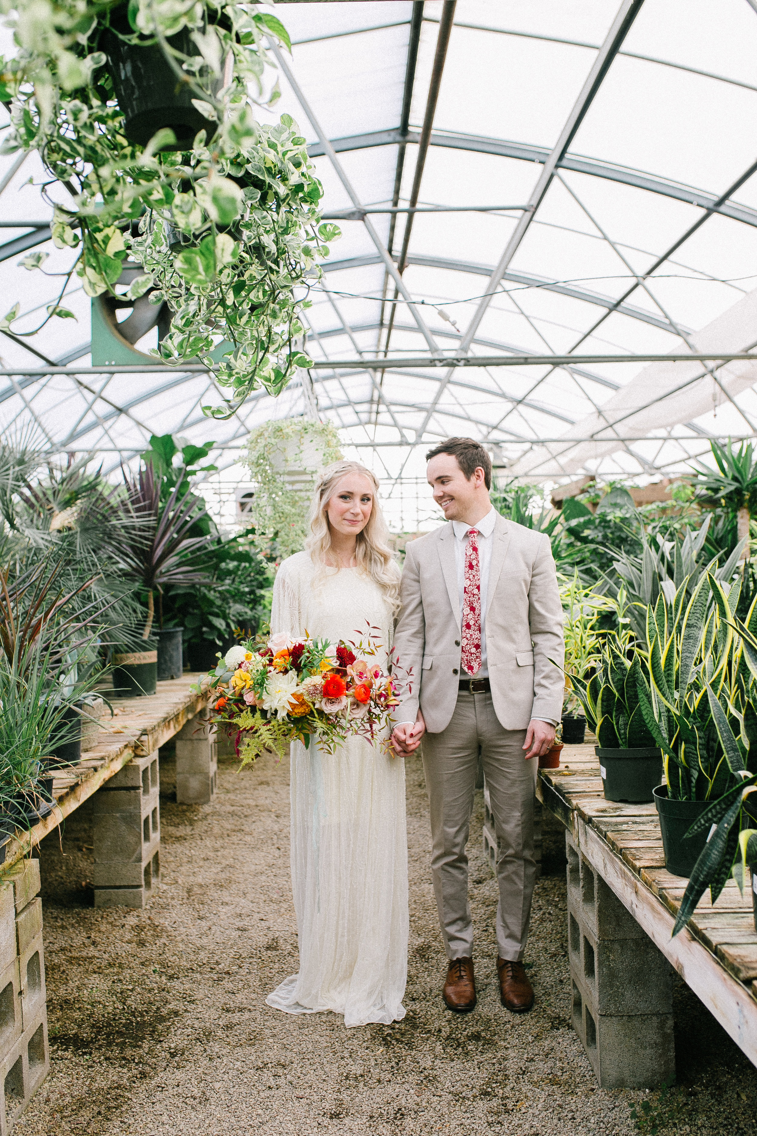 greenhouse_styled_session(54of148).jpg