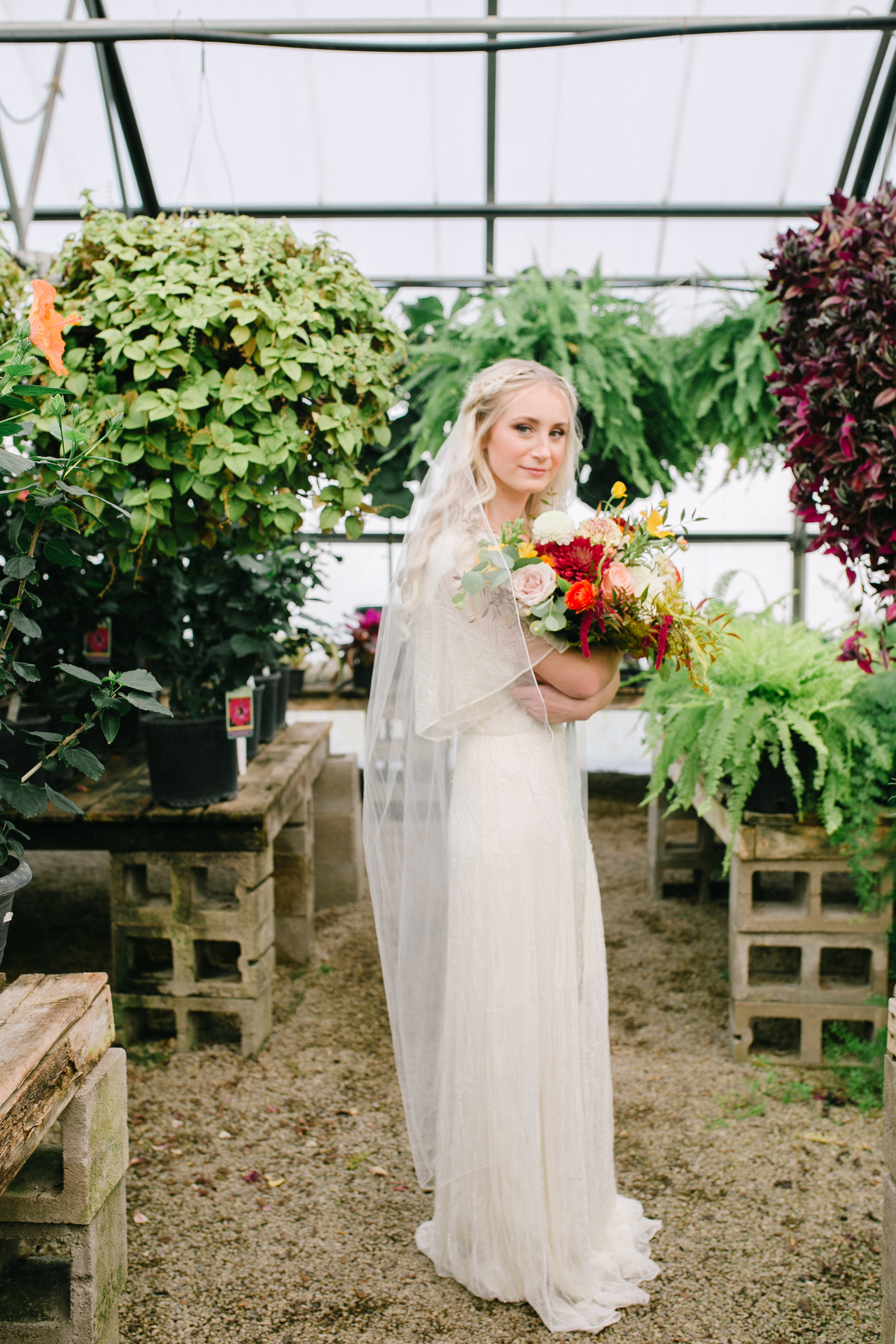 greenhouse_styled_session(69of148).jpg