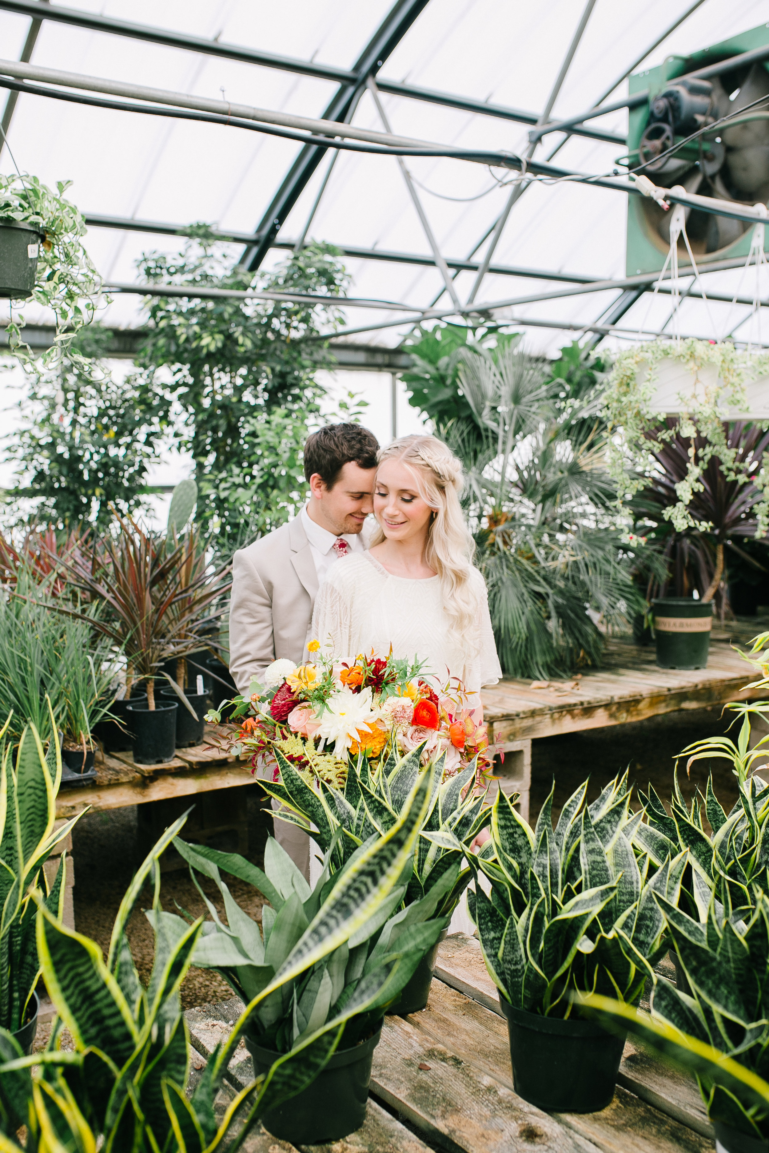 greenhouse_styled_session(65of148).jpg