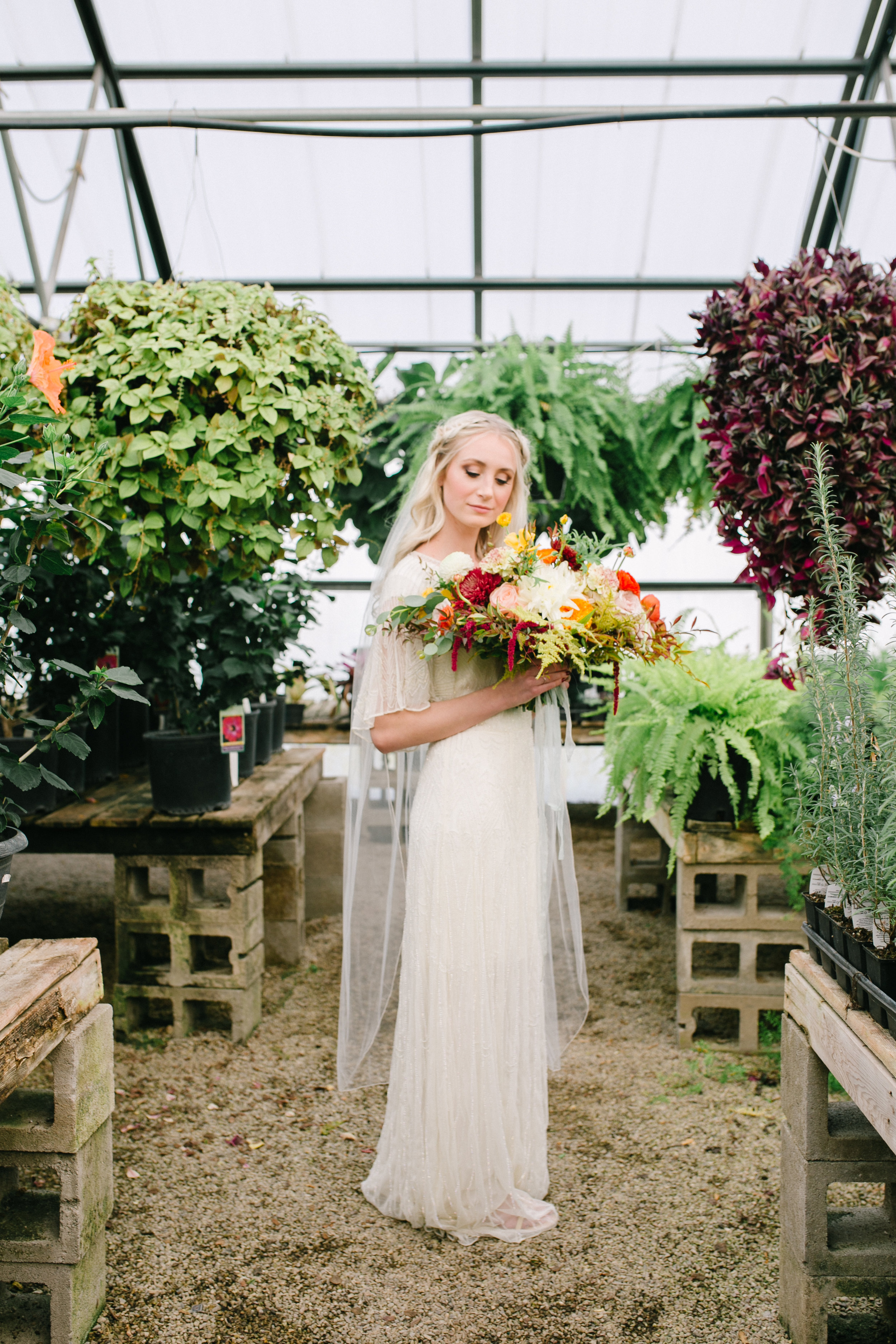 greenhouse_styled_session(70of148).jpg