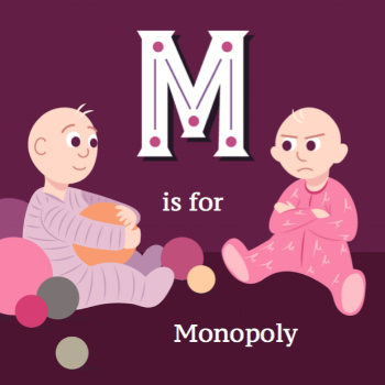 Sample Page - Monopoly.png