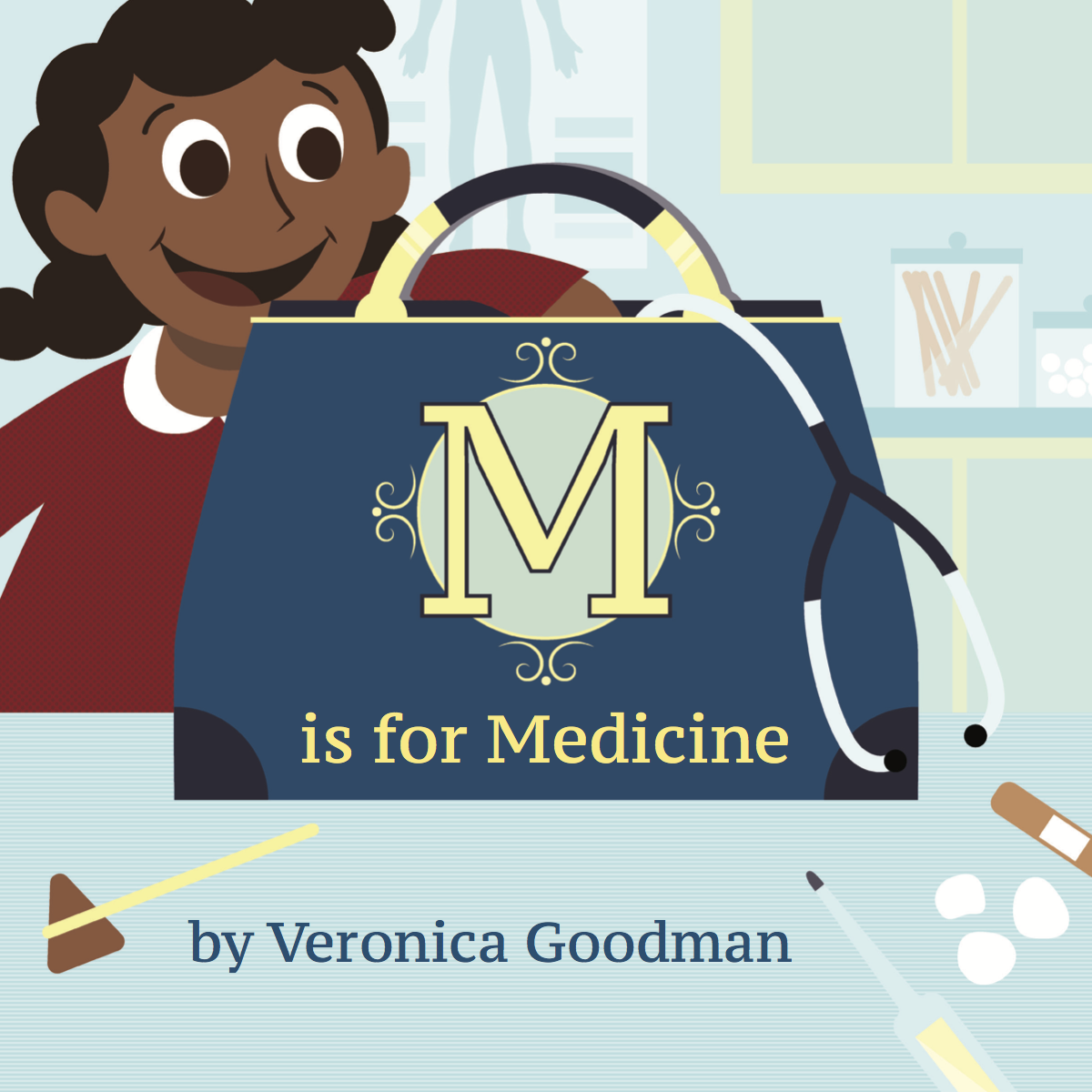 MisforMedicine_cover (2).png