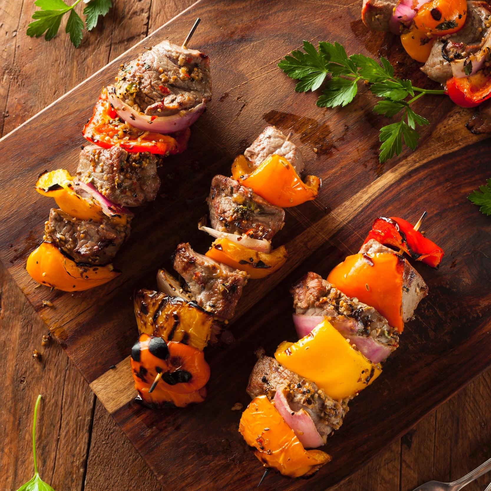 Beef Kababs.jpg