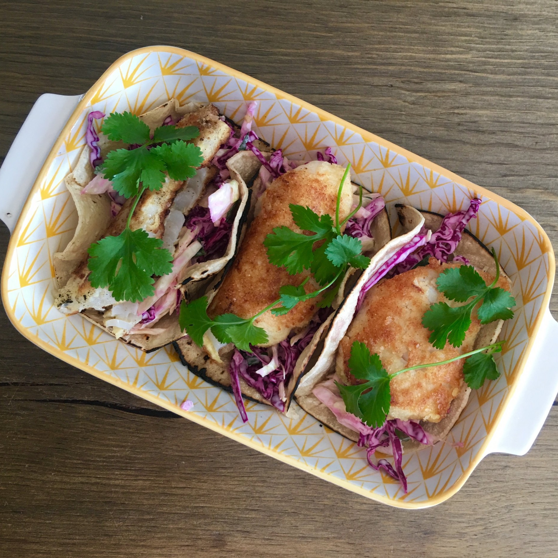 Fish+Tacos+and+Slawjpg.jpg