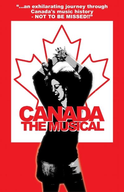 CanadaTheMusical-01.jpg