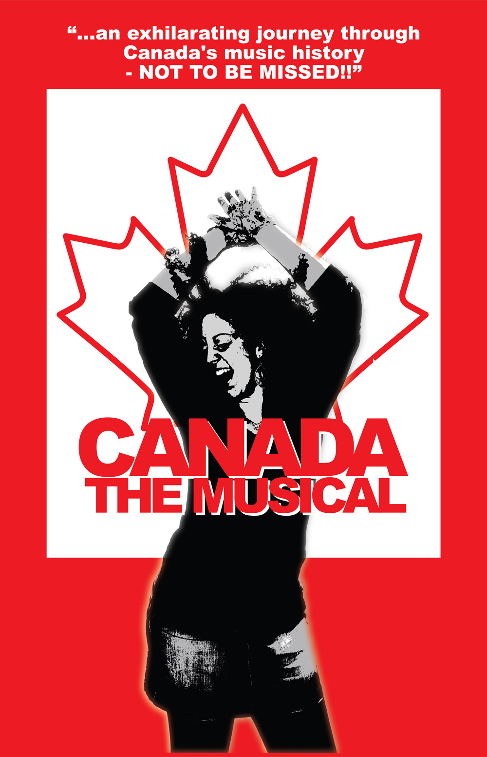 canada-the-musical-normal.jpg