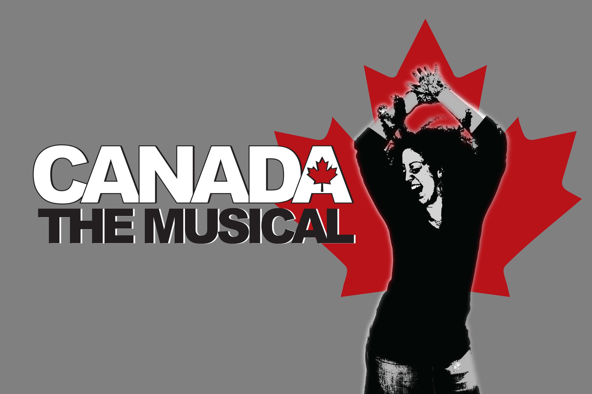 CanadaMusicalHorizontal.jpg