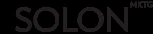 logo - solon marketing