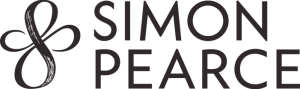 logo - Simon Pearce