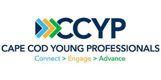 logo - Cape Cod Young Professionals CCYP