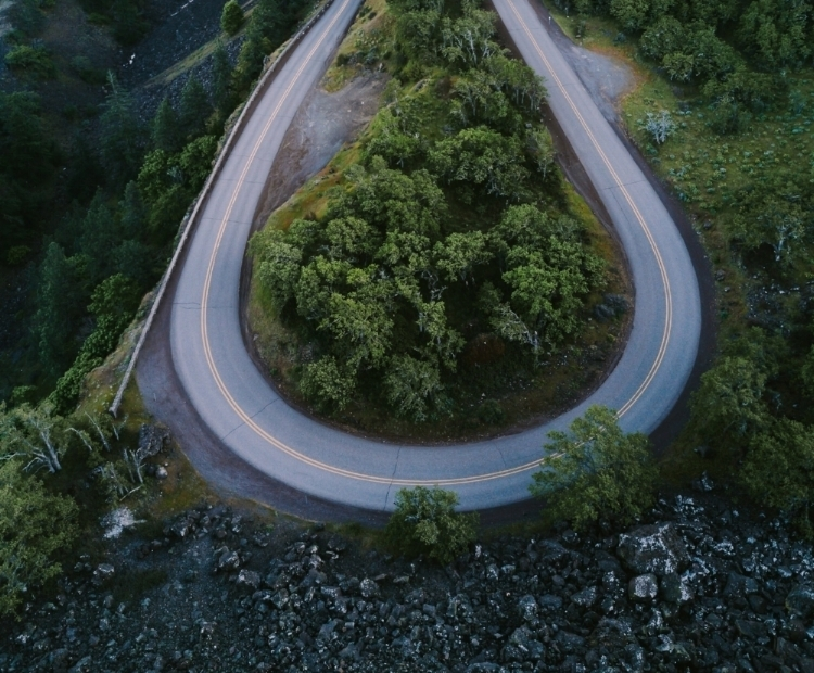 Road change david-talley-253974-unsplash.jpg