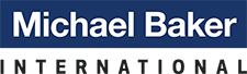 logo - michael baker international