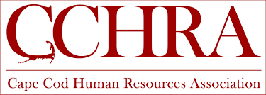 logo - cape cod human resources association