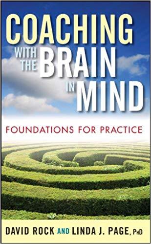 Brain in Mind.jpg