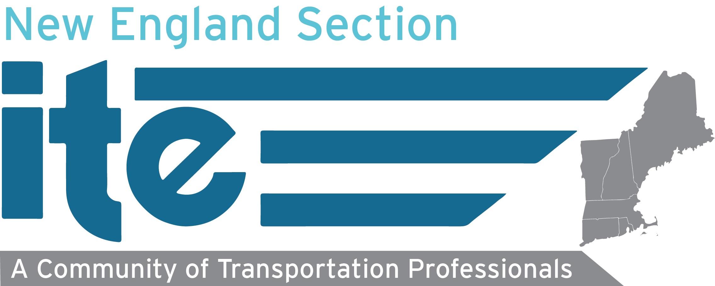 New-England-ITE-Logo-2017.jpg