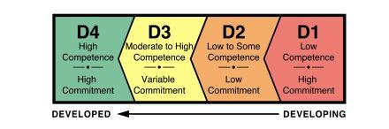 SLII development levels.JPG