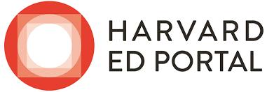 Harvard Ed Portal.png
