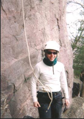 sarah rock climbs.JPG