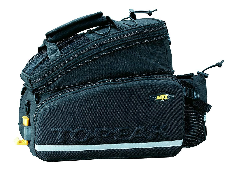 topeak bag.jpg