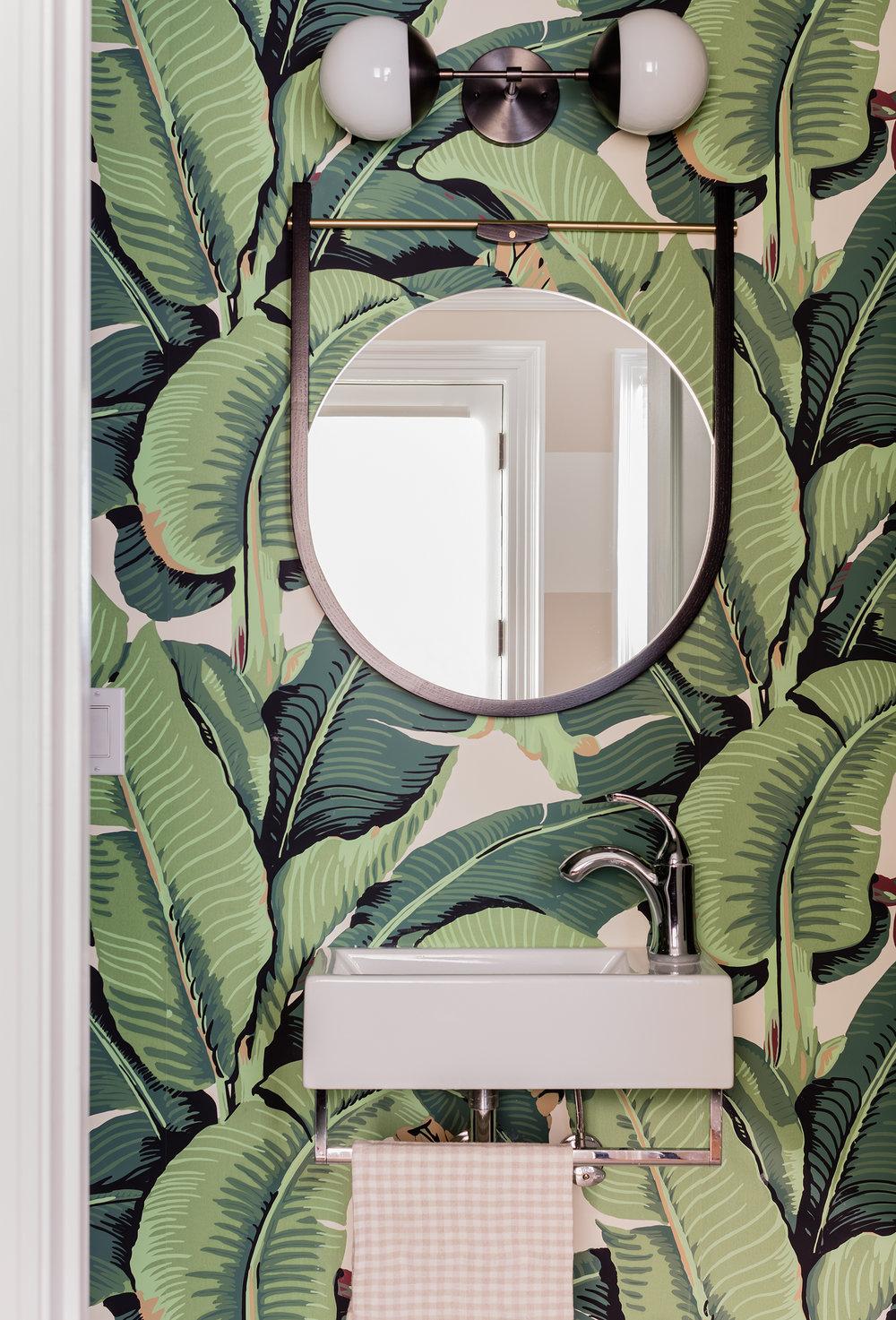 South-End-Project-4-E-Hudson-Interior-Design.jpg