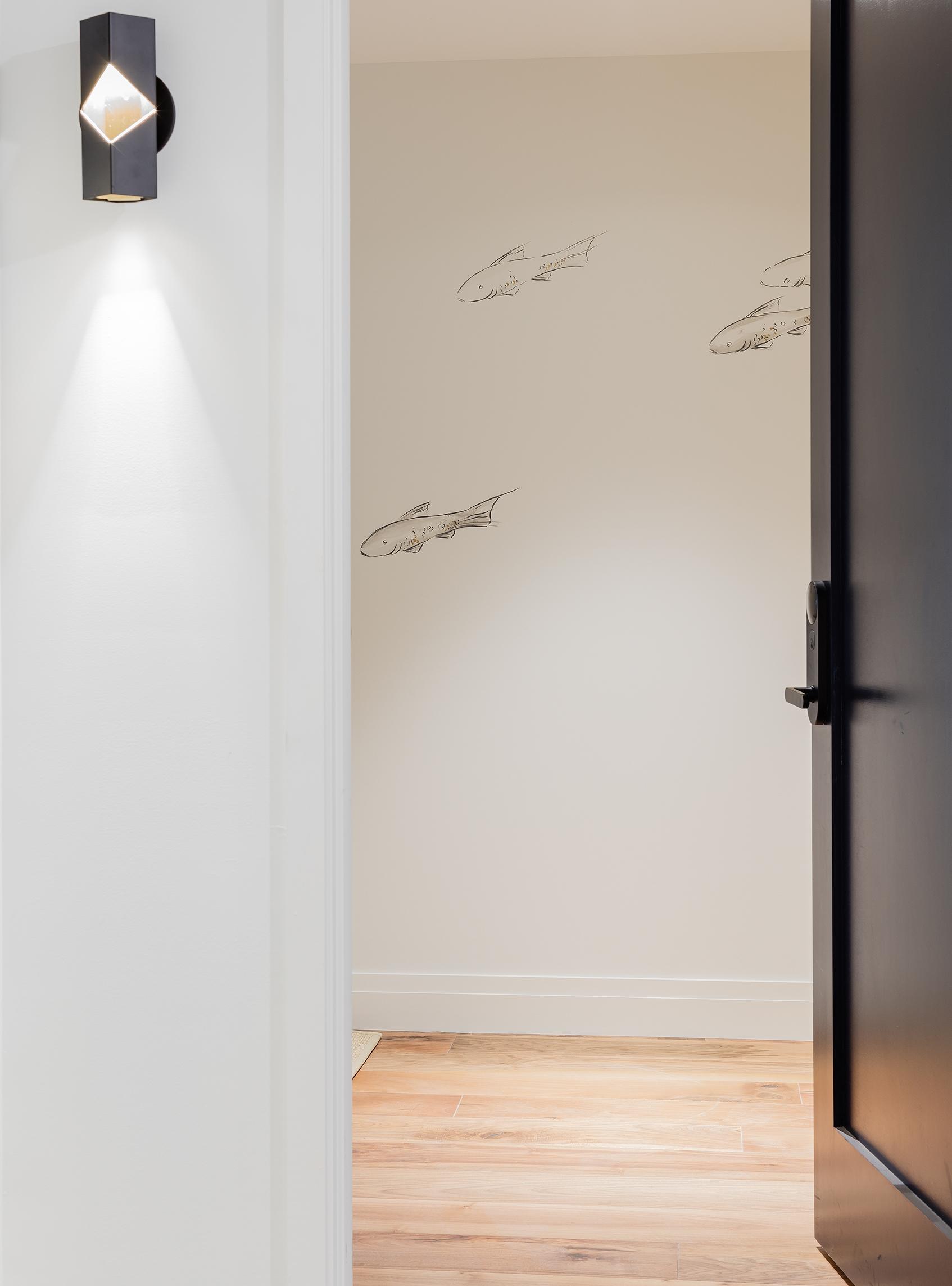 pier-4-model-unit-hudson-interior-designs