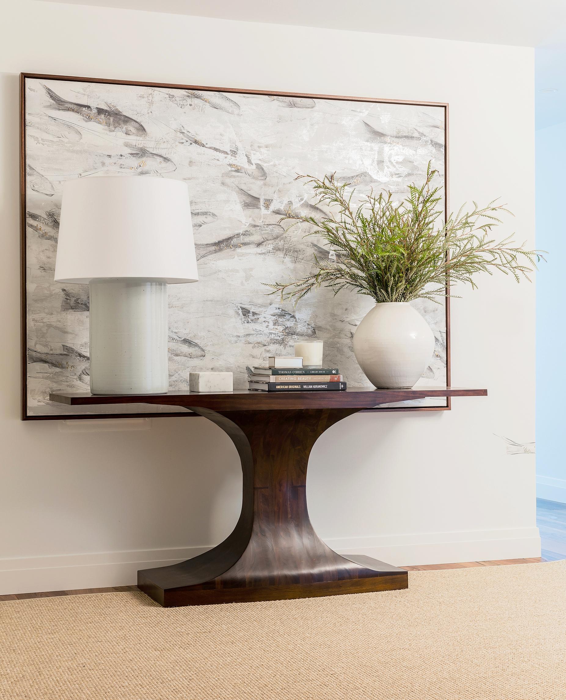 pier-4-model-foyer-console-hudson-interior-designs.jpg