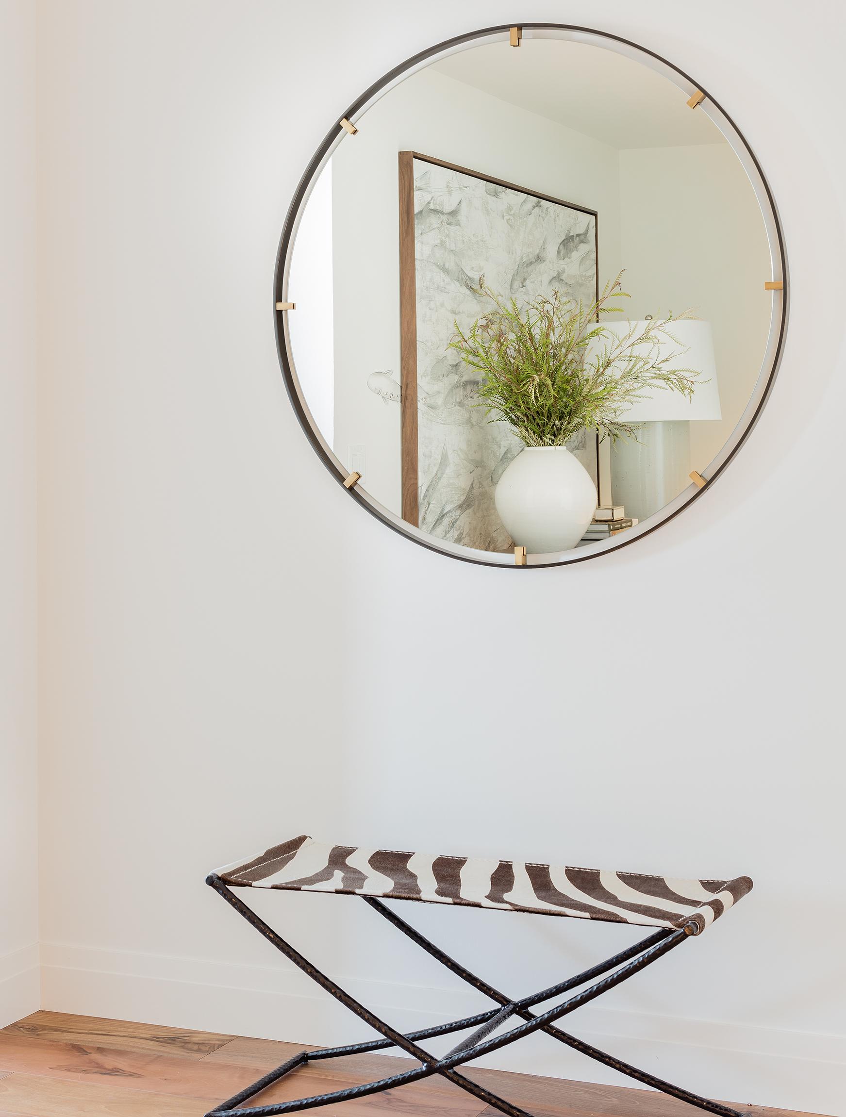 pier-4-model-foyer-bench-hudson-interior-designs.jpg
