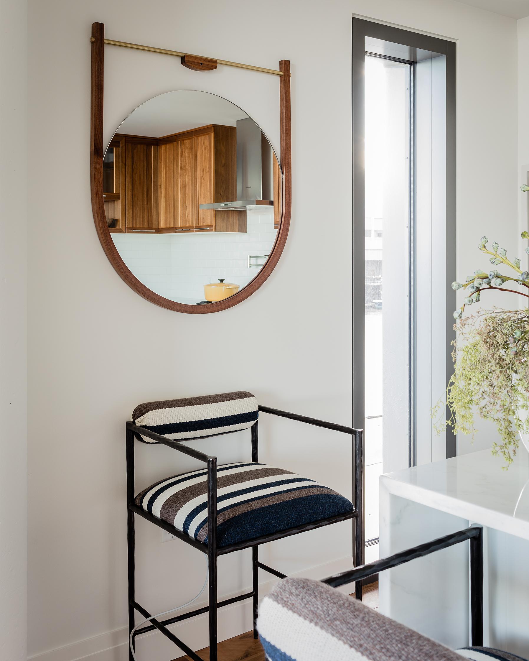 pier-4-model-kitchen-stool-hudson-interior-designs.jpg