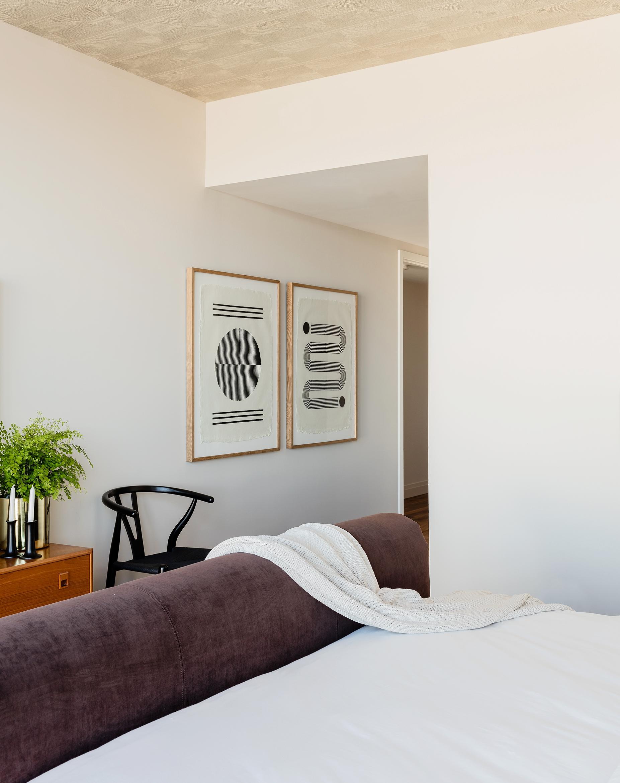 pier-4-model-master-bedroom-art-hudson-interior-designs.jpg