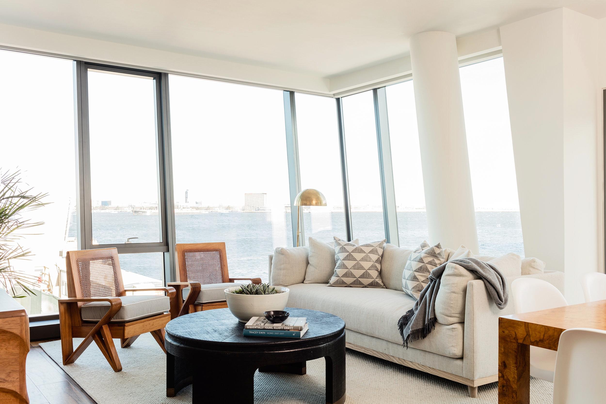 pier-4-model-living-room-hudson-interior-designs.jpg