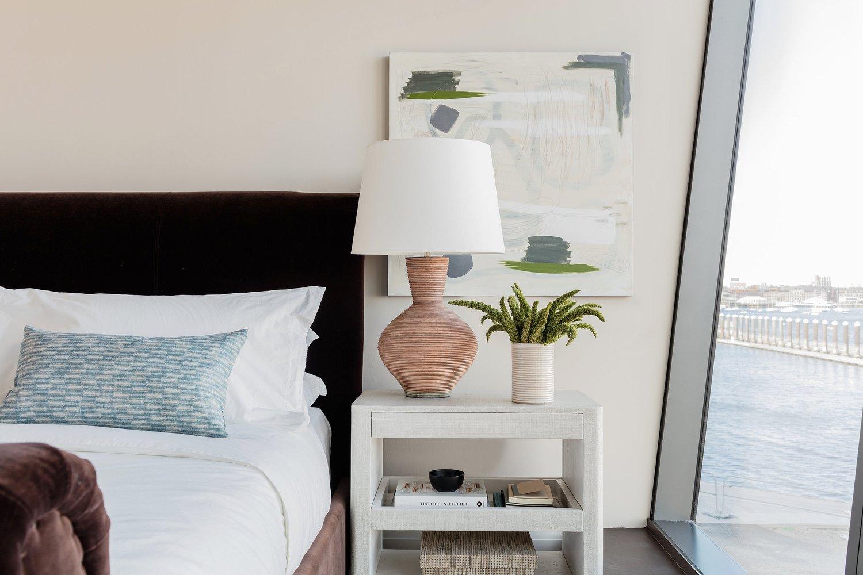 pier-4-model-master-bedroom-hudson-interior-designs.jpg