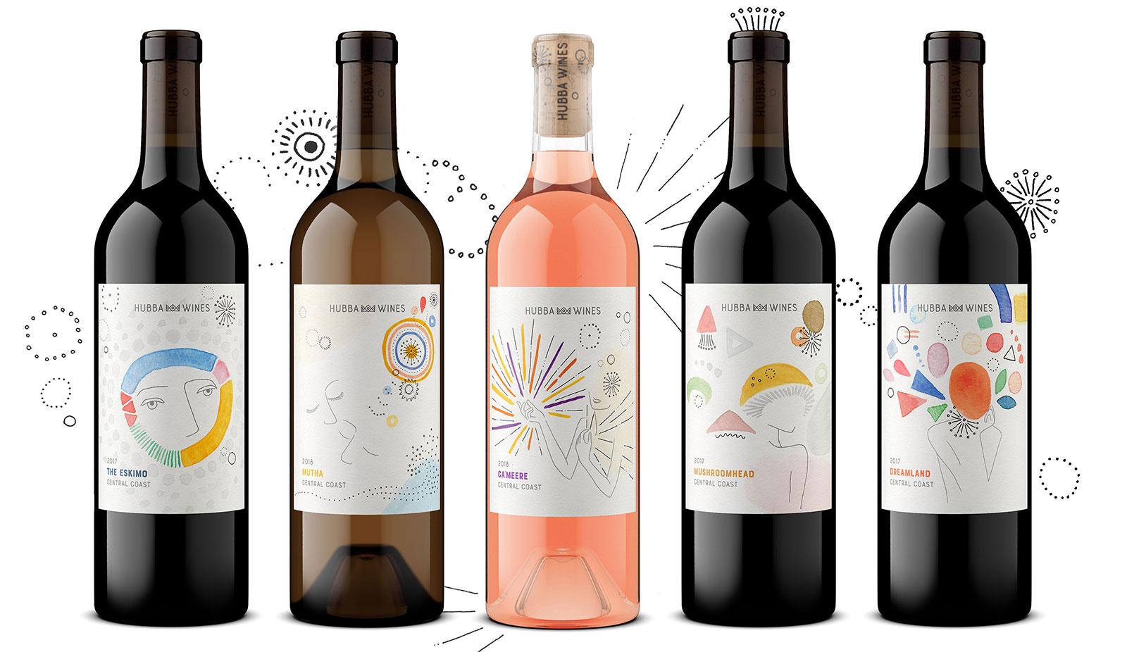 Hubba-Wines-2018-Release.jpg
