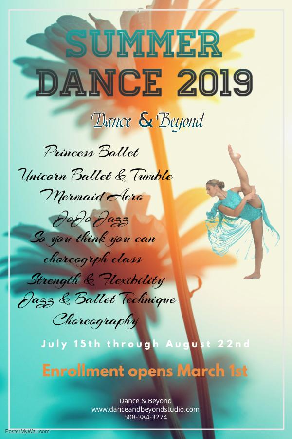 Summer Dance 2019.jpg