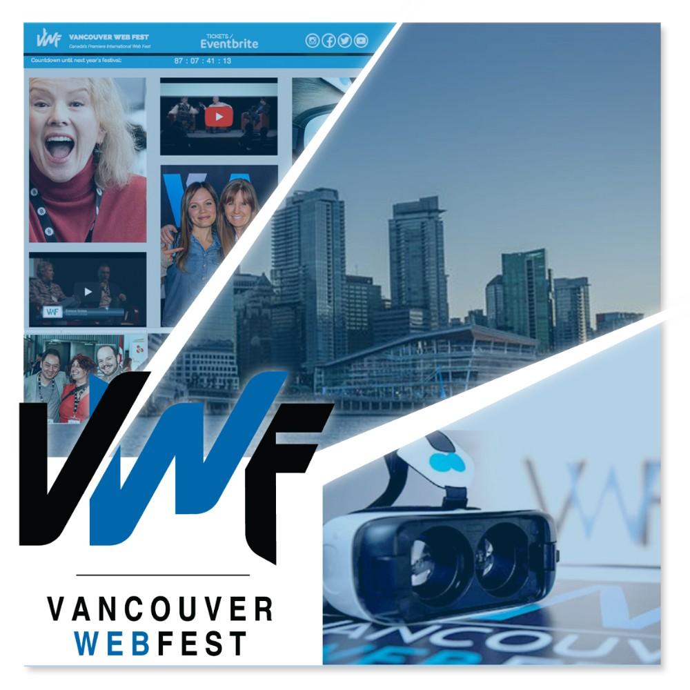VWF18-social-media-launch.jpg