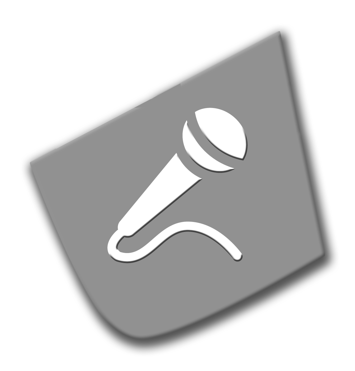 Microphone Swish.png