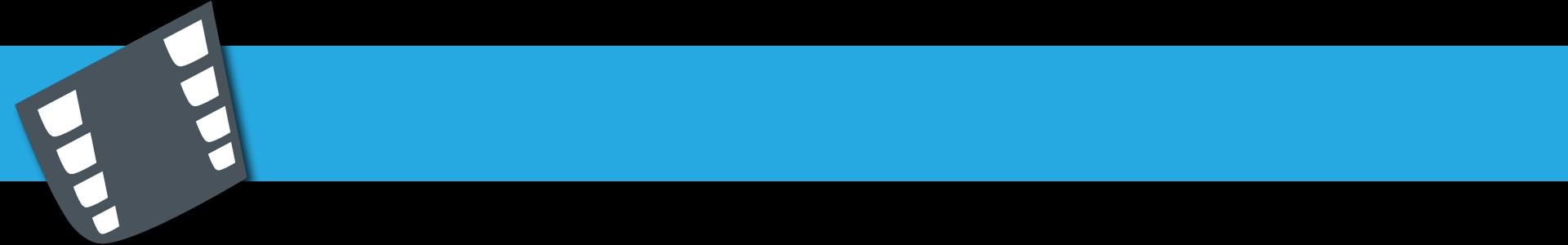 VWF-Screening-Banner.png