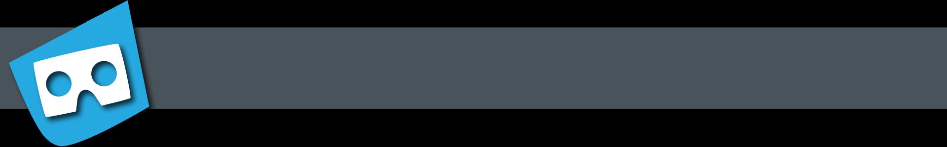VWF-VR-Banner.png