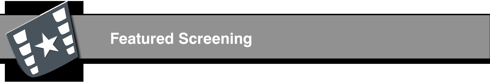 VWF Screening Banner - MTL - Featured Screening.png