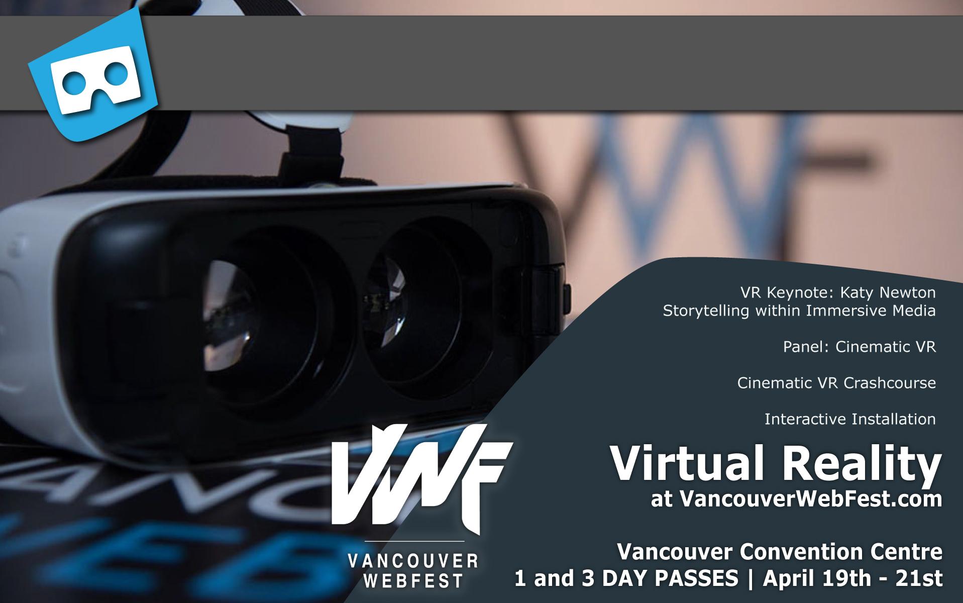 vwf18-VR-.jpg